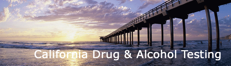 Chualar, California Drug and Alcohol Testing1 centers