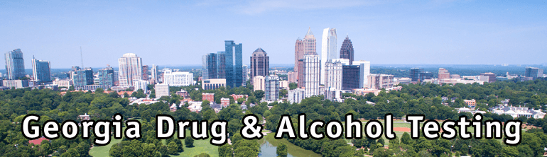 Adel, Georgia Drug and Alcohol Testing1 centers