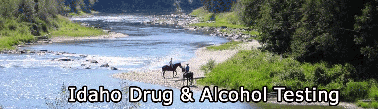 Idaho Drug and Alcohol Testing1 centers