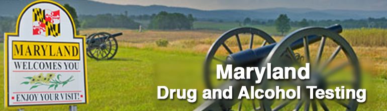 Ady, Maryland Drug and Alcohol Testing1 centers