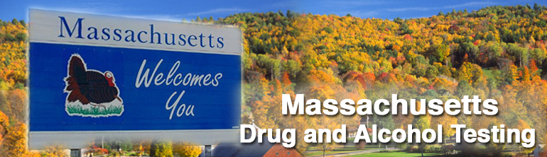 Agawam, Massachusetts Drug and Alcohol Testing1 centers