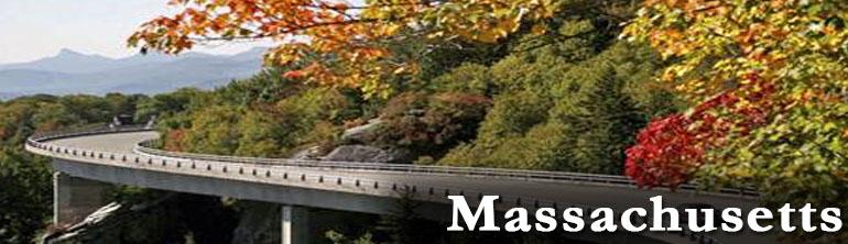 DOT Drug Testing Massachusetts