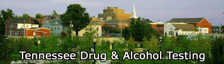 Algood, Tennessee Drug and Alcohol Testing1 centers