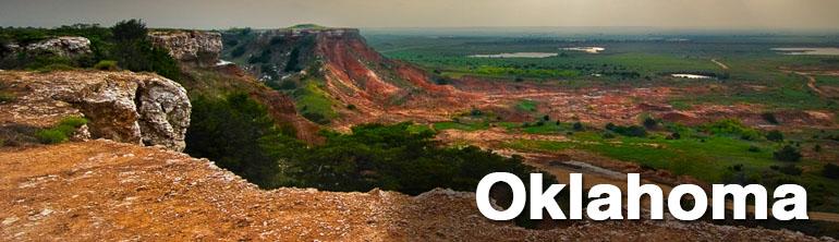 DOT Drug Testing Oklahoma