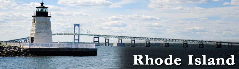 DOT Drug Testing Rhode Island