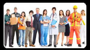 Employee Drug Testing