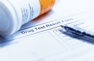 How To Avoid Negative Dilute Drug Test | (800) 221- 4291