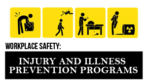 OSHA Issues Final Rule Improving Tracking of Workplace Injuries and Illnesses