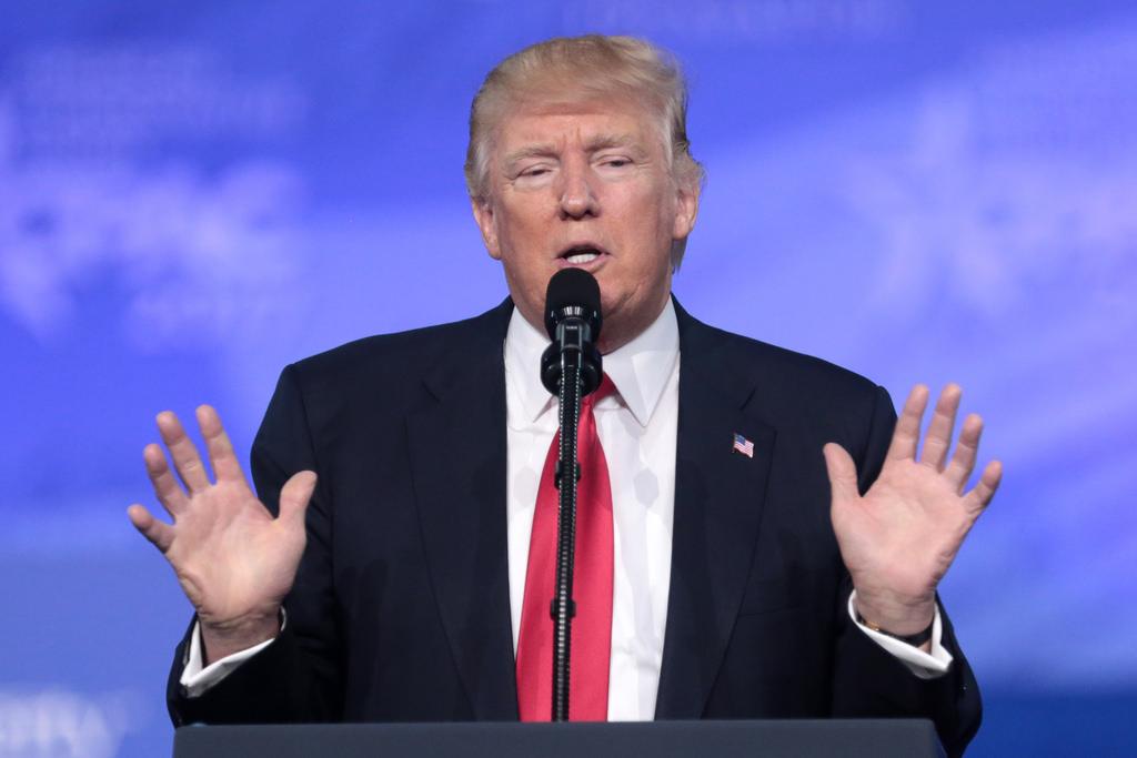 President-Trump-Opioid-Epidemic