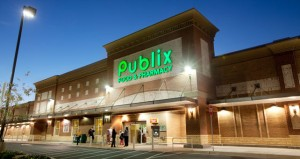Publix Donates $800000 Fighting Medical Marijuana